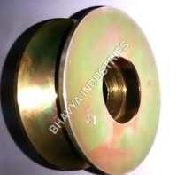 Truth Patio Door Roller Wheels