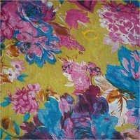 Antiba Cterial Fabrics