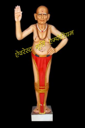 Swami Samrth Maharaj
