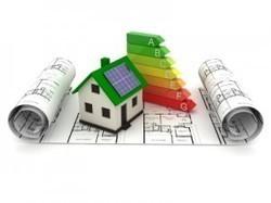 Building Energy Audit Services