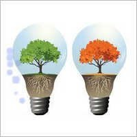Electrical Energy Conservation Services