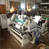 Printing Industries Machinery