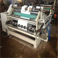 Special Purpose Printing Machine