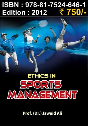 Ethics in Sports Management
