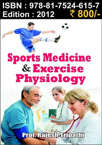 Sports Medicine & Exercise Physiology