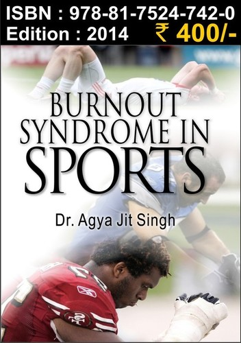 Burnout Syndrome in Sports