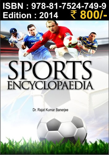 Sports Encyclopeadia