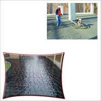 Concrete Floor Hardener