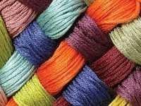 Textile Analysis