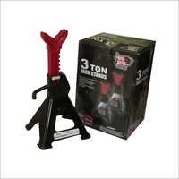 Jack Stand  3 Ton