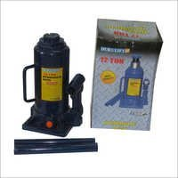 Hydraulic  Jacks 12 Ton