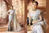 Indian Designer Cotton Kurtis Cotton Printed Kurti