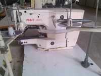 Pfaff Brand Bartack Sewing Machine