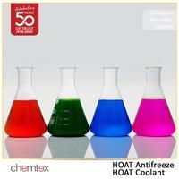 HOAT Antifreeze/ HOAT Coolant