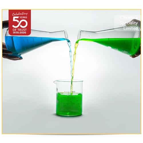 Glycol Antifreeze