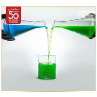 Glycol Antifreeze