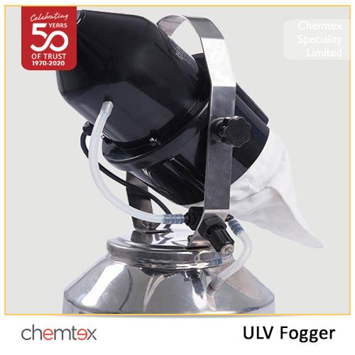 ULV Fogger