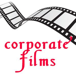 Corporate Films Services