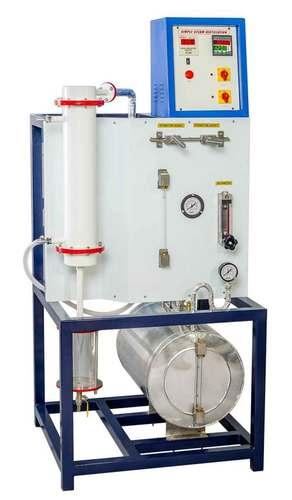 Steam Distillation Set-up