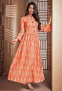 Latest Design Salwar