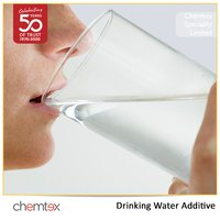 Drinking Water Additive