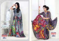Indian wear Sarees