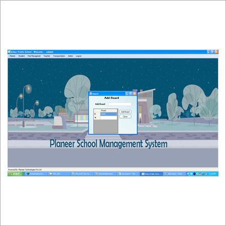 web pages design servies
