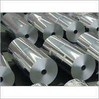 Industrial Aluminium Coil