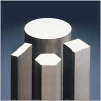 Aluminium Solid Bars