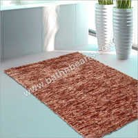 Feather Touch Bath Mats