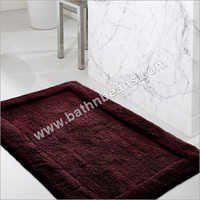 Lavish Bath Mats