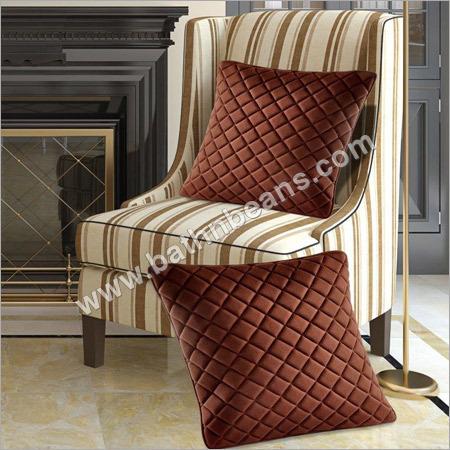 Niche Cushion Cover