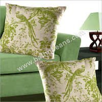 Parinda Cushion