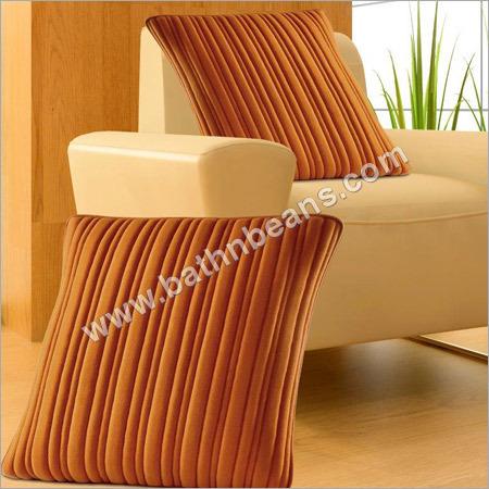 Riverside Cushion Cover