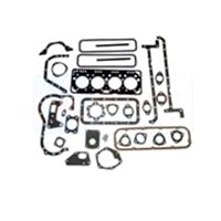 Engine Gasket