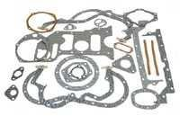 Tractor Bottom Gasket