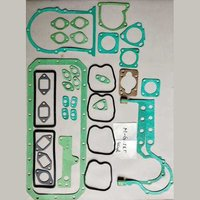 Ford tractor - lower-gasket-set-634-p