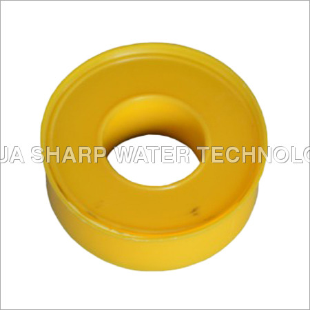 Water Seal Ptfe Tape 15 Mtr