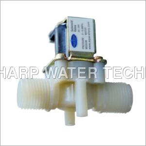 Original Spare Parts For  Aqua Sharp RO System