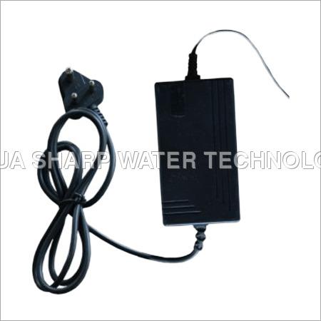 Aqua Sharp RO SMPS  2  5 AMP