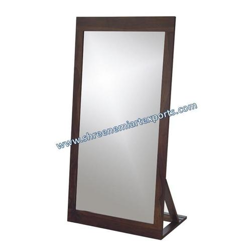 STANDING MIRROR FRAME