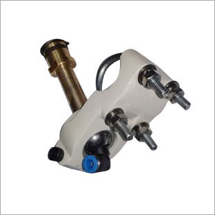 Stainless Steel Vacuum Cup Holder
