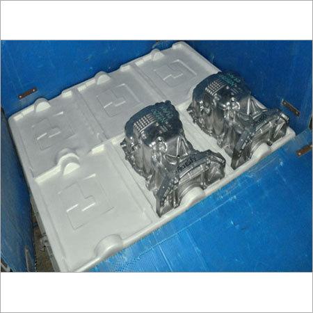 Vacuum Formed Pallet