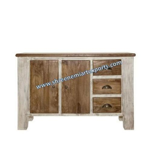 New Exclusive Mango Wood Furniture