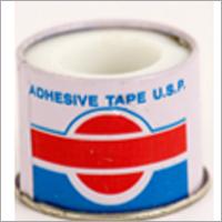 Plastic Adhesive Cover