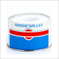 Container Tape