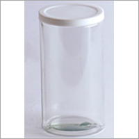Elastic Adhesive PVC Containers