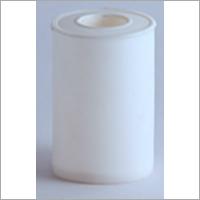 Adhesive Bandage Plastic Spool