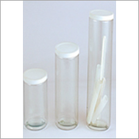 Waterproof PVC Container