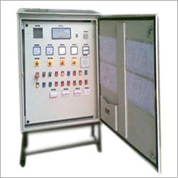 AMF Control Panels